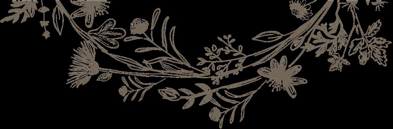Bottom-herbal-flourish